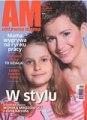 Aktywna Mama_maj 2012