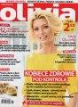 Oliwia_listopad 2013