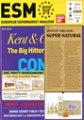 European Supermarket Magazine, lipiec 2010
